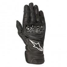 Перчатки Alpinestars SP-2 V2 Black