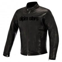 Куртка Alpinestars Huntsman Leather Jacket