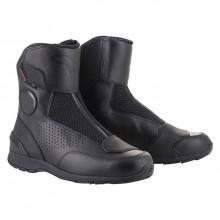 Ботинки Alpinestars Durango Gore-Tex