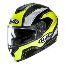 Шлем HJC C70 Lianto MC4H
