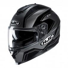 Шлем HJC C70 Lianto MC5