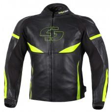Куртка TSCHUL 890 fluorescent