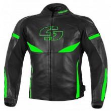 Куртка TSCHUL 890 grin fluor