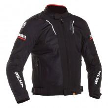 Куртка Richa Stormwind Black