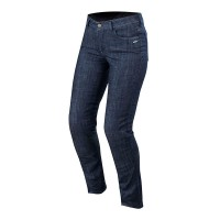 Джинсы Alpinestars Stella Courtney Denim