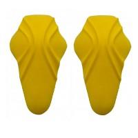 Протекторы колени/локти CE SW-262 (2 шт)
