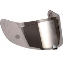 Визор зеркальный HJ20M для шлемов HJC C70,IS-17,FG-17