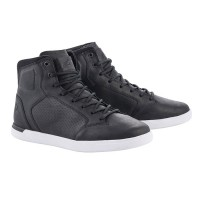 Ботинки Alpinestars J-Cult Black