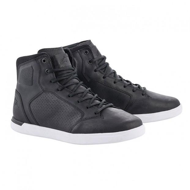 Ботинки Alpinestars J-Cult Black