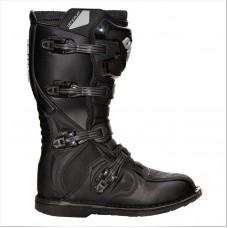 Ботинки IMX X-ONE black