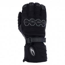 Перчатки Richa Sonar GTX Black ветро и влагозащитные