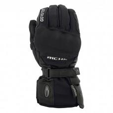 Перчатки Richa Ice Polar GTX Black
