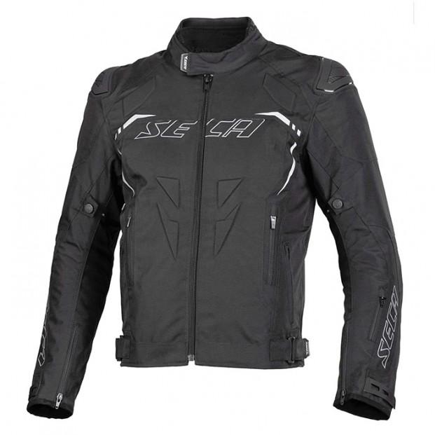 Куртка Seca Ronin IV