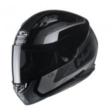 Шлем HJC CS-15 Dosta black grey