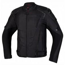 Куртка Ozone Pulse Black