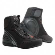 Ботинки Dainese Motorshoe D1 Air 685 Black Black Anthracite