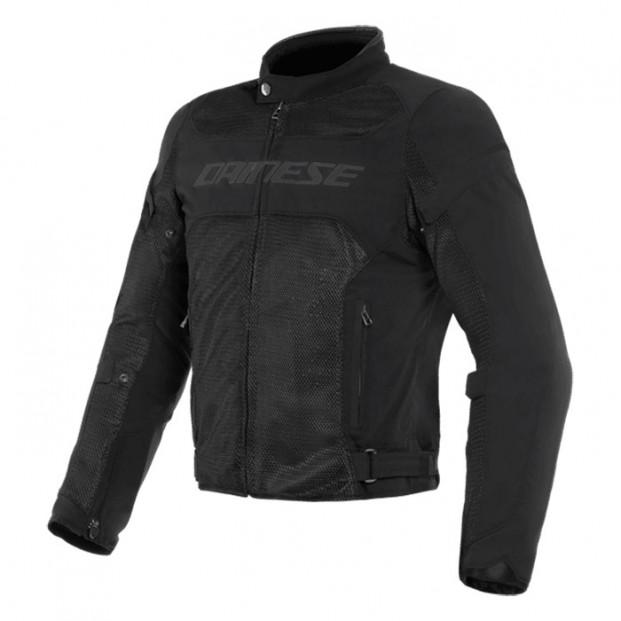 Куртка Dainese Air Frame D1 Tex Black Black Black