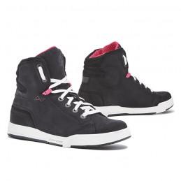 Ботинки Forma Swift Dry Lady Black White