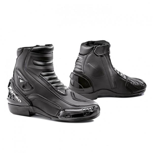 Ботинки Forma Axel Black