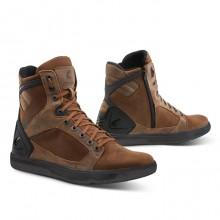 Ботинки Forma Hyper Brown