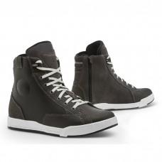 Ботинки Forma Lounge Grey White