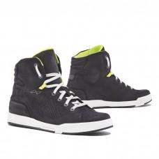 Ботинки Forma Swift Flow Black White