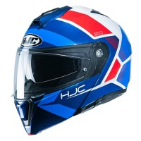 Шлем HJC i90 Hollen MC21