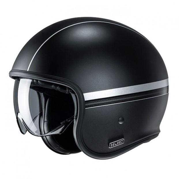 Шлем HJC V30 Equinox MC5SF