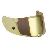 Визор HJC RPHA-70, RPHA-11 HJ26ST Iridium Gold