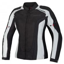 Куртка Ozone Edge II Lady Black Grey
