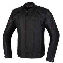 Куртка Ozone Edge II Black