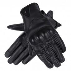 Перчатки Rebelhorn Thug II Black