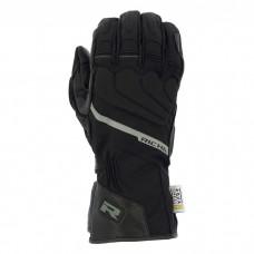 Перчатки Richa Duke 2 Black