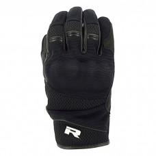 Перчатки Richa Desert 2 Black