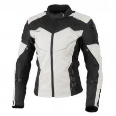Куртка женская Seca Stream III Lady Grey