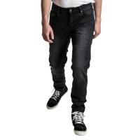 Джинсы Broger Florida Washed Black