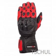 Перчатки Tschul 230 Red