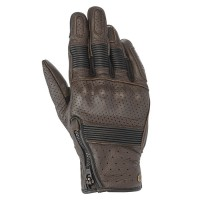 Перчатки Alpinestars Rayburn V2 Brown