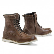 Ботинки Forma Naxos Brown