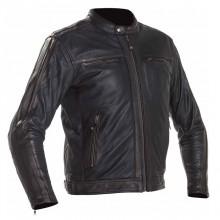 Куртка Richa Goodwood Perforated Black Brown