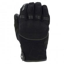 Перчатки Richa Scope Black