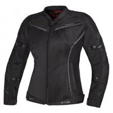 Куртка Ozone Jet II Lady Black