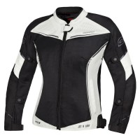 Куртка Ozone Jet II Lady Ice Black