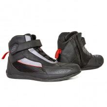 Ботинки Ozone Сity
