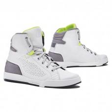 Ботинки Forma Swift Flow White Grey