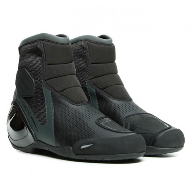 Ботинки Dainese Dinamica Air Black Anthracite