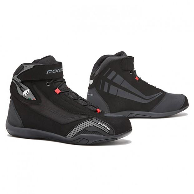 Ботинки Forma Genesis Black