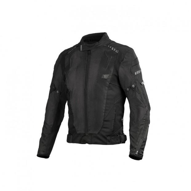 Куртка женская AIRFLOW II Lady Black