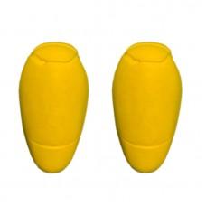 Протекторы плечи/локти/колени SW-264 (2 шт)