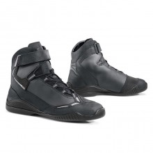 Ботинки женские Forma Edge Black